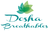 Essential Oils For Vaporizers and Aromatherapy Inhaler